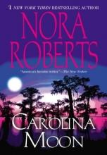 Roberts, Nora Carolina Moon