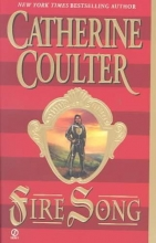 Coulter, Catherine Fire Song