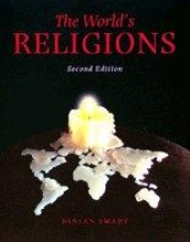 Ninian Smart The World`s Religions