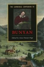 Dunan-Page, Anne Cambridge Companion to Bunyan