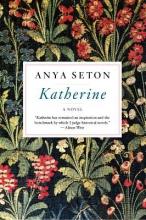 Seton, Anya Katherine