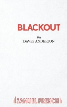 Anderson, Davey Blackout
