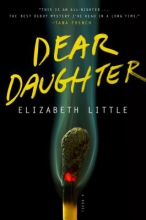 Little, Elizabeth Dear Daughter