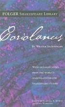 Shakespeare, William Coriolanus