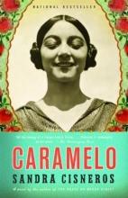 Cisneros, Sandra Caramelo