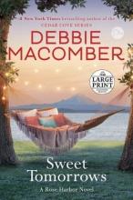 Macomber, Debbie Sweet Tomorrows