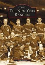 Halligan, John The New York Rangers