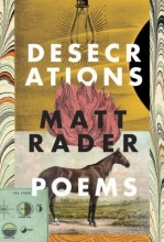 Rader, Matt Desecrations
