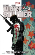 Latour, Jason Winter Soldier 4