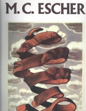 M.c.,Escher M.c.escher