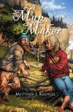Krengel, Matthew J. The Map Maker