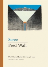 Wah, Fred Scree
