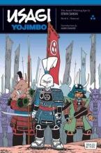 Sakai, Stan Usagi Yojimbo Book 2