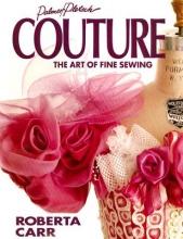 Roberta Carr Couture