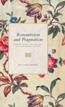 Schulenberg, Ulf Romanticism and Pragmatism