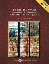Bunyan, John, Jr. The Pilgrim`s Progress