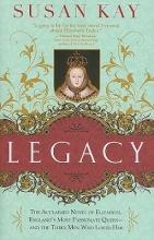 Kay, Susan Legacy