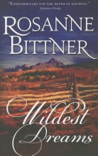 Bittner, Rosanne Wildest Dreams