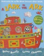 Bently, Peter Lark in the Ark