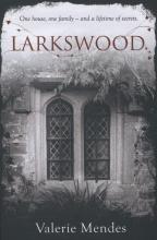 Mendes, Valerie Larkswood