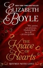 Boyle, Elizabeth The Knave of Hearts