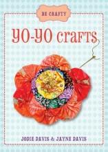 Davis, Jodie Yo-Yo Crafts
