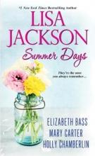 Jackson, Lisa Summer Days