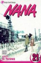 Yazawa, Ai Nana 21
