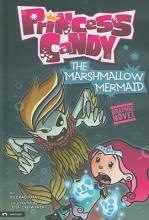 Dahl, Michael The Marshmallow Mermaid