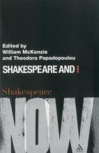 McKenzie, William Shakespeare and I