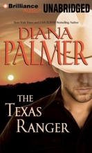 Palmer, Diana The Texas Ranger
