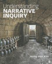 Jeong-Hee Kim Understanding Narrative Inquiry