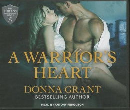 Grant, Donna A Warrior`s Heart