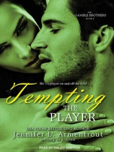 Lynn, J. Tempting the Player