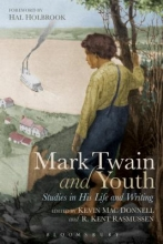 Mark Twain and Youth