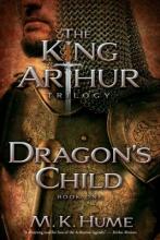 Hume, M. K. Dragon`s Child