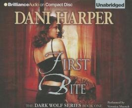 Harper, Dani First Bite