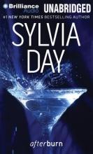 Day, Sylvia Afterburn