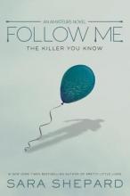 Shepard, Sara Follow Me