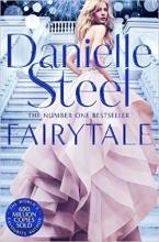 Steel, Danielle Fairytale