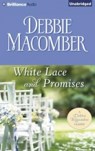 Macomber, Debbie White Lace and Promises