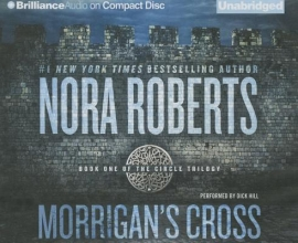 Roberts, Nora Morrigan`s Cross