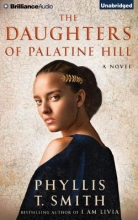 Smith, Phyllis T. The Daughters of Palatine Hill