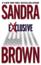 Brown, Sandra Exclusive