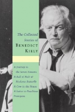 Kiely, Benedict The Collected Stories of Benedict Kiely