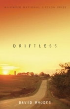 Rhodes, David Driftless