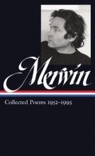 Merwin, W. S. W.S. Merwin