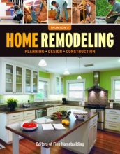 Taunton`s Home Remodeling