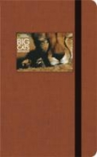NG Big Cats Journal, small