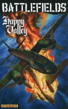 Ennis, Garth Garth Ennis` Battlefields Volume 4: Happy Valley